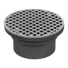 Sioux Chief Floor Drain 832 by Drains U0026 Accessories Tubular U0026 Drain Products Plumbmaster