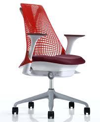 desk chairs herman miller desk chair herman miller desk chair