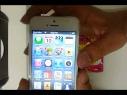 how to unlock iphone 5 sprint how to unlock a at t iphone 5 r sim 9 pro t mobile metro pcs