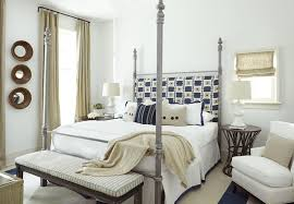 10 Guest Room Must Haves