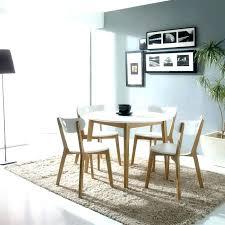 ensemble table chaises ensemble table chaise pas cher ensemble table chaise table