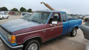 PartingOut.com | A Market For Used Car Parts | Buy And Sell Used Car ... Ford Ranger 2015 22 Super Cab Stripping For Spares And Parts Junk Questions Would A 1999 Rangers Regular 2006 Ford Ranger Supcab D16002 Tricity Auto Parts Partingoutcom A Market For Used Car Parts Buy And Sell 2002 Image 10 1987 Car Stkr5413 Augator Sacramento Ca Flashback F10039s New Arrivals Of Whole Trucksparts Trucks Or Performance Prerunner Motor1com Photos Its Back The 2019 Announced Mazda B2500 Pickup 4x4 4 Wheel Drive Breaking Rsultat De Rerche Dimages Pour Ford Ranger Wildtrak Canopy