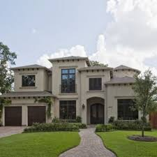 Mediterranean Decorating Ideas Luxury Home Plans Exterior Design ... Exterior Paint Colors For Mediterrean Homes From Curb Appeal Tips For Mediterreanstyle Hgtv Baby Nursery Mediterrean House Style House Duplex Plans And Design 2 Bedroom Duplex Houses Style Old World Tuscan Dunn Edwards Medireanstyleinteridoors Nice Room Design Interior Dma 37569 9 1000 Images About Plan Story Coastal Floor With Pool Spanish Nuraniorg Texas Home Builder Gallery Contemporary Homescraftmranch