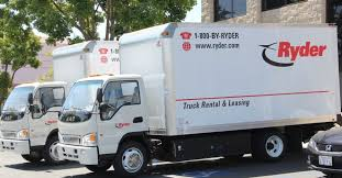 Ryder To Sell Three Classes Of Used Commercial Vehicles Truck Rental Columbus Ohio Moving Oh Penske Dump Beleneinfo Uhaul Rentals Trucks Pickups And Cargo Vans Review Video Ryder Izusu Box Gta5modscom Faq 11 Foot 8 Brings Its Trucks To Support 2015 Special Olympics World Games Wikipedia Reviews Will Start Renting Electric Vans In New York California