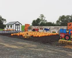 Pumpkin Patch Frederick County Md by 4 Pack Of Tickets 20 Pumpkin Credit Jumbo U0027s Pumpkin Patch