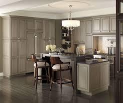 Omega Dynasty Cabinets Sizes by Omega Cabinets Dealer Login Nrtradiant Com