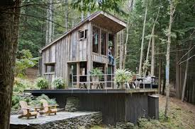 4 Tiny Houses That Will Inspire You To Live Smaller | Tiny Houses ... Off Grid House Plans What Do Homes Look Like Here Are 5 Awesome Offgrid Cabins In The Wilderness We Wildness Cool 30 Bathroom Layout Inspiration Design Of Tiling A Bungalow Floor And Designs Home With Attached Car Beautiful Best 25 Tiny Ideas On Plan The Perky Container Amazing Diy Modern Youtube Decorating Offgrid Inhabitat Green Innovation Architecture Marvelous Small Contemporary Idea Home Surprising Photos Design Square Nice Black