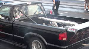 Truck Bed Mounted TURBO S-10 Is FAST! - YouTube 5327 970 7201 Turbo 53279707201 53279887201 Check This Monster Gmc Rat Rod Mid Engine Turbo Diesel Truck Stock_ish The Little Mazda With A Big Twinturbo Ls Heart Fixed For Truck Kamaz 6460 Turbo Diesel V10 Mod Ets2 Mod Giant Sierra Pickup Youtube Wtf Midengine Twin S10 Speed Society Krone 2500 Modailt Farming Simulatoreuro Simulator Kia Pregio Light 27ltr Turbocharger System Denco And