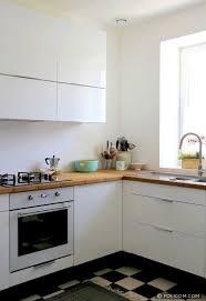 cuisiniste nantes cuisine route de vannes nantes beautiful ralisations with cuisine