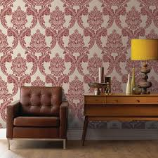 Graham & Brown Neutral Regent Wallpaper-20-920 - The Home Depot Graham Brown 56 Sq Ft Brick Red Wallpaper57146 The Home Depot Wallpaper Canada Grey And Ochre Radiance Removable Wallpaper33285 Kenneth James Eternity Coral Geometric Sample2671 Mural Trends Birds Of A Feather Stunning Pattern For Bathroom Laura Ashley Vinyl Anaglypta Deco Paradiso Paintable Luxury Wallpaperrd576 Gray Innonce Wallpaper33274 Brewster Blue Ornate Stripe Striped Wallpaper Shower Tub Tile Ideasbathtub Ideas See Mosaic