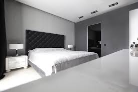 Full Size Of Bedroom Ideasawesome Furniture Paint Black And White Bedding Ideas