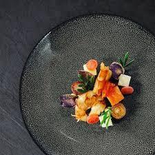 cuisine bergerac bergerac potato chefs inspiration