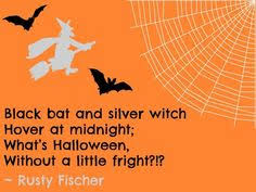 Poems About Halloween That Rhymes by Candy Corn A Halloween Poem Halloweeny Screamy Halloween