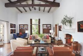 100 Hom Interiors TAMAR STEIN INTERIORS Luxe Design