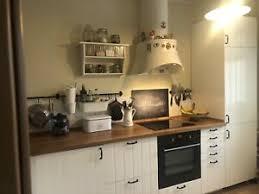 ikea küchen ebay kleinanzeigen