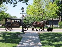 Halloween At Greenfield Village 2014 by 41 Best Greenfield Village Dearborn Mich Images On Pinterest