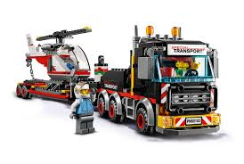 LEGO City: Heavy Cargo Transport (60183) | Toy | At Mighty Ape NZ Lego City Cargo Terminal 60169 Toy At Mighty Ape Nz Lego Monster Truck 60180 1499 Brickset Set Guide And Database Amazoncom City With 3 Minifigures Forklift Snakes Apocafied I Wasnt Able To Get Up B Flickr Jangbricks Reviews Mocs 2017 Lepin 02008 The Same 60052 959pcs Series Train Great Vehicles Heavy Transport 60183 Walmart Ox Tenwheeled Diesel Mk Xxiii By Rraillery On Deviantart 60020 Speed Build Youtube Hobby Warehouse