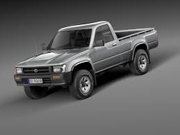 3d Model Japan 1989 Toyota 1997 | Cochecito | Pinterest | Toyota 1989 Toyota Pickup A No Frills Truck That You Could Not Kill Was Past Truck Of The Year Winners Motor Trend Daily Turismo Auction Watch Sr5 4x4 Accsories Bozbuz Deluxe Extended Cab 4x4 Interior Color Photos Toyota Hilux Pick Up Modified Monster Acag 3 For With Amber And We Couldnt Be Happierby American New Arrivals At Jims Used Parts 4runner Forum Largest View Single Post Youtube