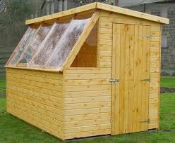 building a simple shed many people like to learn about how to