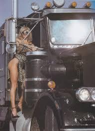 100 Truck Stop Lot Lizards Pin By Pancho Zavala On Big Rigs Babes Pinterest Rigs Custom