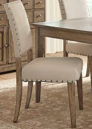 100 Tj Maxx Table And Chairs Bar Stools End S Pier One Imports