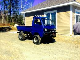 Fd224213069b45a6bd5be060b9546759.jpg (1334×1000) | Kassabill ... Pin By D Macc On Grunt Factory D21 Nissan 4x4 Mini Truck Pinterest Mi Trucks And Beds List Of Synonyms Antonyms The Word Truck Japanese Jeep Mini Van Direct From Japan Mactown Trucks Kei 4wd Atv Off Daihatsu Hijet Minitruck Short Drive Through Forest Willy Barrios Guzman Suzuki Samurai Samurai 4x4 Truckss Hl134 Chinese 65hp 4 Wheels Diesel Buy Elegant 44 For Sale Mania Daily Turismo Mid Week Matchup Find A Small For Joe At Wired 1987 Subaru Sambar Pick Up