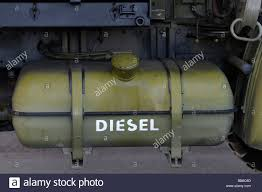 Large Fuel Tank Of A Truck In Camouflage Colours, Labelled With ... Introducing Transfer Flows Trax 3 Fuel Monitoring System Youtube Diesel Fuel Tank Cap Stock Photo Image Of Fueling Cost 4080128 Bed Truck Bed Tanks Bath Beyond Manhasset Child Rail Bugs Ucont Onbekend New Tank 1600 Liter Dpx31022b China 45000l Triaxle Crude Oil Tanker Semi David Hurtado On Twitter Three 200 Gallon Diesel Tanks Ot Aux Problems Tn Series Level Sensor Amtank 800 Gallon Cw Coainment Dike 15 Gpm Side Mounted Oem Southtowns Specialties Gmc