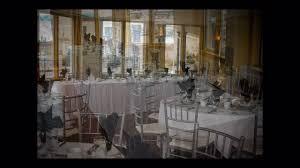 100 Lake House Pickering The Wedding Photo YouTube
