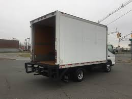 2010 Mitsubishi Fuso FE145, Automatic, Diesel, Liftgate, 14ft Box ... Liftgates Nichols Fleet Pickup Truck Lift Lift Gate Box Truck With Liftgate For Sale Auto Info Rental 16 Ft Louisville Ky Tommy Tgcvlaa1330 Ef71 60 Cantilever 2 Folders Of Service History 2006 Isuzu Npr Box Truck Power Trucks With Gates Best Of Ford E450 Van 2018 New Hino 155 16ft At Industrial 2014 Chevrolet Express 3500 12ft Liftgate 70k 19900 We 2003 Sterling Acterra Medium Duty 24 Flatbeds What To Know Lifts For Standard Series Ast Tuckunder