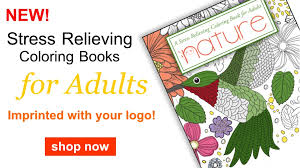 Coloring Book Wholesale Books