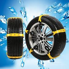 100 Best Truck Tires For Snow Rated In Commercial Chains Helpful Customer