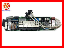projector ballast power supply for dell 3200mp buy 3200mp power