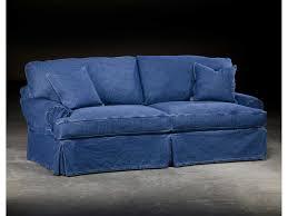 World Market Khaki Luxe Sofa by Paul Robert Furniture Custom Sofas U0026 Chairs Luxedecor