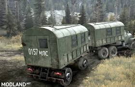 ZiL-157KD Truck V1.0 - Spintires: MudRunner Wallpaper Zil Truck For Android Apk Download Your First Choice Russian Trucks And Military Vehicles Uk Zil131 Soviet Army Icm 35515 131 Editorial Photo Image Of Machinery Industrial 1217881 Zil131 8x8 V11 Spintires Mudrunner Mod Vezdehod 6h6 Bucket Trucks Sale Truckmounted Platform 3d Model Zil Cgtrader Zil131 Wikipedia Buy2ship Online Ctosemitrailtippmixers A Diesel Powered Truck At Avtoprom 84 An Exhibition The Ussr