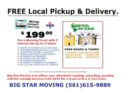 Big Star Moving Services From $199 | Moving Companies | Moving ... How Much Does A Food Truck Cost Open For Business Gm Topping Ford In Pickup Truck Market Share 2 Men And Hire Auckland And Van Unimog Wikipedia Removals To Spain From Uk Punpacking Your Move Cbd Movers Is Australias Professional Movers Company We Provide Pickup Electric Its Time Reconsider Buying The Drive Melbourne Handy Au Moving Rental Companies Comparison A Prices Top Car Designs 2019 20