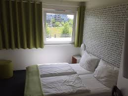 chambre 4 personnes chambre 4 personnes picture of b b hotel muenchen messe