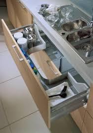 accessoire meuble cuisine cuisine équipée belgique meuble de cuisine belgique vente cuisine