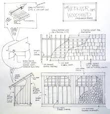 pdf how to build a wood store uk plans diy free woodworker supply