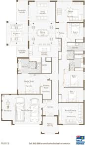 100 House Designs Wa And Land Packages Perth WA New Homes Home Aurora