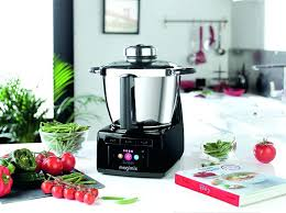 de cuisine qui cuit les aliments de cuisine qui cuit nouveau de cuisine nouveau