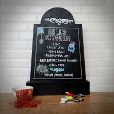 Halloween Decoration Tombstone Sayings by 5 Crafty Tombstones Hobbycraft