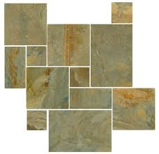 19 best wall tile images on room tiles wall tiles and
