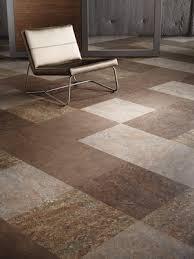 revetement de sol pour chambre revêtement de sol pvc forbo flooring systems marmoleum modal