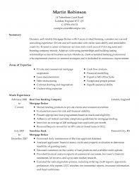 Amazing Real Estate Resume Examples To Get You Hired U6lk6