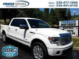 Used Cars For Sale Grass Valley CA 95945 Pioneer Motors Best Pickup Truck Archives Copenhaver Cstruction Inc Ford Dealer In Santa Maria Ca Used Cars For Sale Modesto Prestige Auto Sales Truck Repair Blythe Empire Trailer Craigslist California Local And Trucks For Sale Jordan Travel Trailers Campers Lance Rv Forsale Central Sacramento Ss 845 Sckton New Atlantic