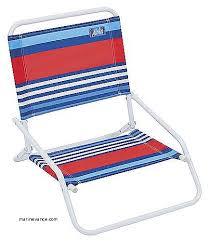 Menards Folding Chair Mat by Desk Chair Beach Beautiful Low Back Beach Chair Low Back Beach
