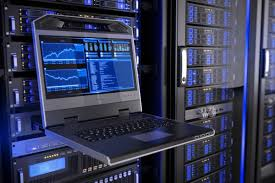 Hosting Sri Lanka Web Hosting Lk Domain Names Firstclass Hosting Starts From The Data Centre Combell Blog How To Migrate Your Existing Hosting Sver With Large Data We Host Our Site On Webair They Have Probably One Of Most Apa Itu Dan Cyber Odink Dicated Sver Venois Data Centers For Business Blackfoot Looking A South Texas Center Why Siteb Is Your Answer 4 Tips On Choosing A Web Provider Protect Letters In Stock Illustration Center And Vector Yupiramos 83360756