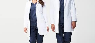quality lab coats scrubsandlabcoats