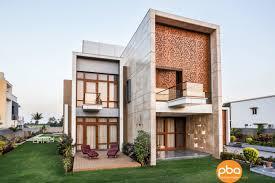 100 Safe House Design A SAFE HAVENModern Contemporary PBA S The