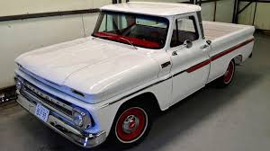 1965 Chevy Truck • MyRod.com For Sale Lakoadsters 1965 C10 Hot Rod Truck Classic Parts Talk Chevy Long Bed Pick Up Youtube Chevy Truck Pickup Rat Photo 1 Chevrolet Stepside Short W 4 Speed Barn Fresh C Restoration Franktown Box Ac Avarisk Swb Short Wide Bed Myrodcom 60 Flatbed Item H2855 Sold Septemb